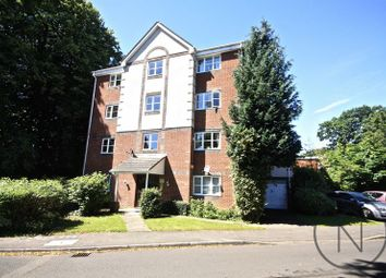Thumbnail 2 bed flat to rent in Marlborough Drive, Darlington