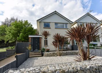 3 bed link-detached house for sale in Alfriston Gardens, Sholing, Southampton SO19