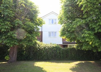 Thumbnail 2 bed flat for sale in Teal Close, Bridgwater