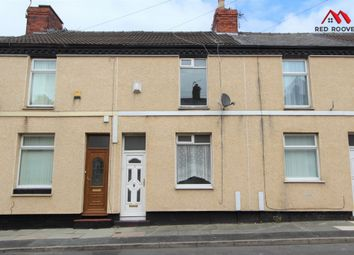 2 bed terraced house for sale in Warton Street, Bootle L20
