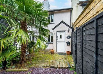 Thumbnail 2 bed cottage to rent in Appletree Dell, Dog Kennel Lane, Chorleywood, Rickmansworth Hertfordshire