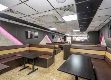 Thumbnail Commercial property to let in Central Parade, Station Road, Harrow