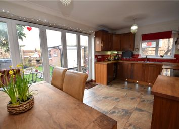 3 bed semi-detached house for sale in Northgate, Cottingham, East Riding Of Yorkshire HU16