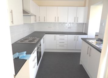 Thumbnail 3 bed terraced house to rent in Barnard Walk, Keynsham