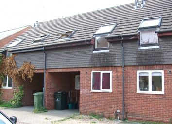 Thumbnail 3 bed property for sale in Fairview Close, Cheltenham