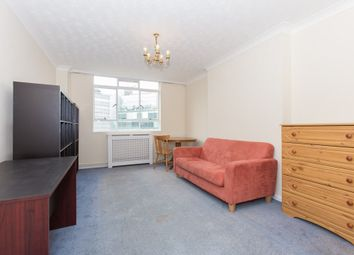 Thumbnail 3 bed flat to rent in Mount Pleasant, London