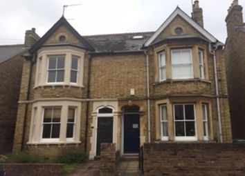 Thumbnail 4 bed property to rent in Bartlemas Road, Oxford