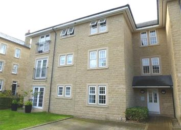 Thumbnail 1 bed flat for sale in Jackson Walk, Menston, Ilkley