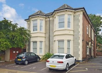 Thumbnail 2 bed flat for sale in Flat 5, 28 Merton Road, Southsea, Hampshire