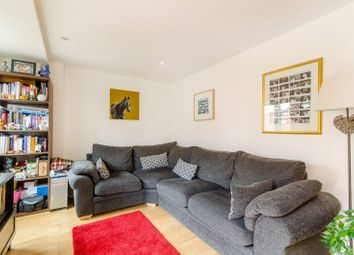 Thumbnail 2 bed flat to rent in Salento Close, Finchley