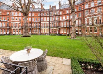 Egerton Gardens, Knightsbridge, London SW3