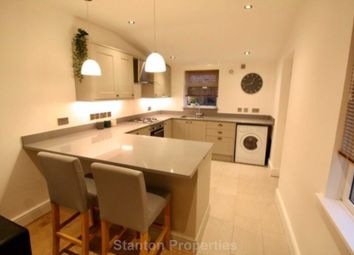 5 bed semi-detached house to rent in Rusholme Place, Manchester M14
