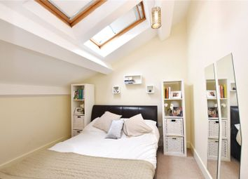 2 bed flat for sale in Winker Green Lodge, Eyres Mill Side, Armley LS12