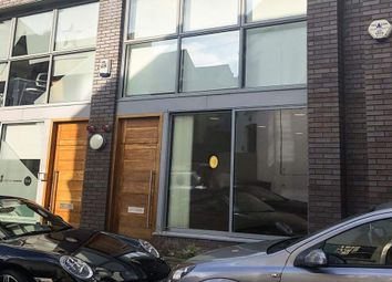 Thumbnail Office to let in 2 Turnham Green Terrace Mews, Chiswick