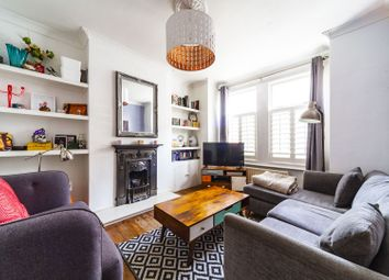 1 bed maisonette for sale in Grenfell Road, Mitcham CR4
