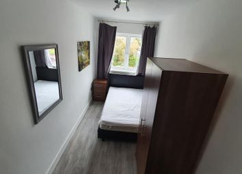 Thumbnail Room to rent in Cortis Road, London