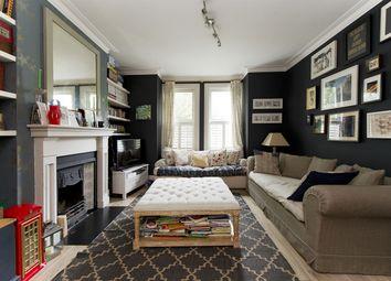 5 bed property for sale in Glenroy Street, London W12