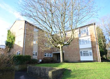 Thumbnail 2 bed flat to rent in Earlswood, Birch Hill, Bracknell