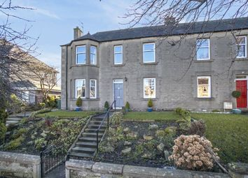 Thumbnail 2 bed flat for sale in 178 Craigleith Road, Craigleith, Edinburgh