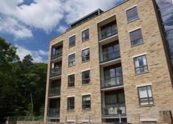Thumbnail 2 bed flat to rent in The Mill Building, Deakins Mill Way, Egerton, Bolton, .