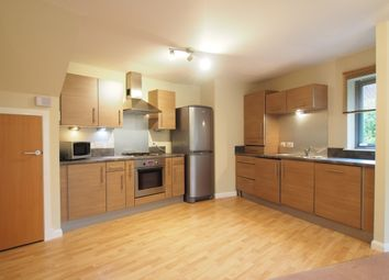 Thumbnail 3 bed maisonette to rent in St. Francis Rigg, Oatlands, Glasgow