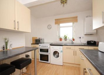 Thumbnail 2 bed flat to rent in Ivanhoe Road, Aberdeen