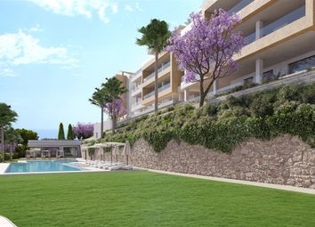 Thumbnail 3 bed apartment for sale in Serenity, Benalmádena, Málaga, Andalusia, Spain