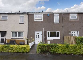 Thumbnail 4 bed terraced house for sale in Portsoy, Erskine