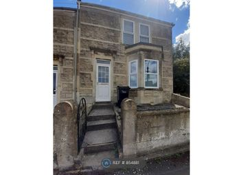 5 bed end terrace house to rent in Kingsway, Bath BA2