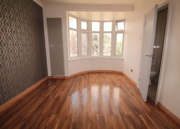 Thumbnail Room to rent in Denzel Road, Neasden