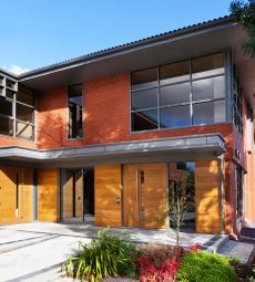 Thumbnail Office to let in Suite B, 5.0 Switchback Office Park, Switchback Road South, Maidenhead