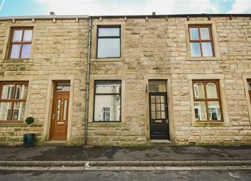 Thumbnail 2 bed terraced house for sale in Thorn Street, Sabden, Clitheroe