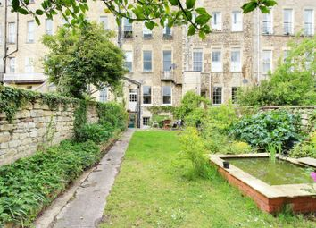 Thumbnail 3 bed flat for sale in Grosvenor Place, Larkhall, Bath