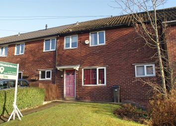Thumbnail 2 bedroom town house for sale in Lords Stile Lane, Bromley Cross, Bolton