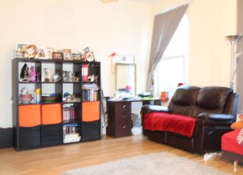 Thumbnail 3 bed semi-detached house to rent in St Paul's Road, Tottenham, London