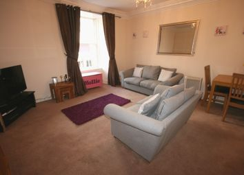 2 bed flat for sale in 15 Low Street, Banff AB45