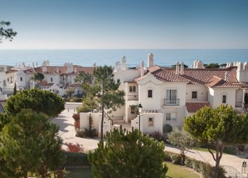 Thumbnail 3 bed apartment for sale in Dunas Douradas, Vale Do Lobo, Loulé, Central Algarve, Portugal