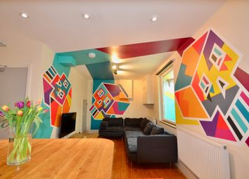 9 bed end terrace house to rent in Islingword Road, Brighton BN2