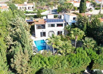 Thumbnail Villa for sale in Paphos, Paphos, Cyprus