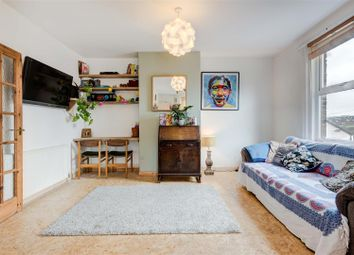 Thumbnail 2 bedroom maisonette for sale in Ladysmith Road, Brighton