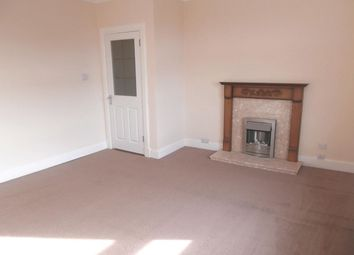 Thumbnail 2 bed flat to rent in Ramsay Crescent, Bathgate