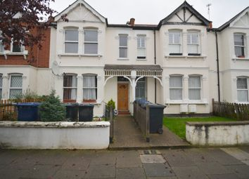 Thumbnail 2 bed flat for sale in Westfield Road, Ealing