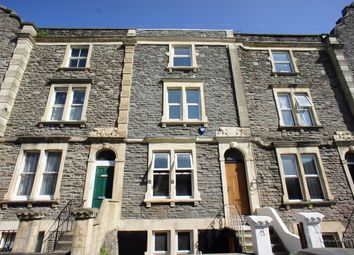 Thumbnail Room to rent in Brigstocke Road, St Pauls, Bristol