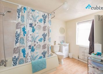 Thumbnail Room to rent in Woldham Road, Bromley