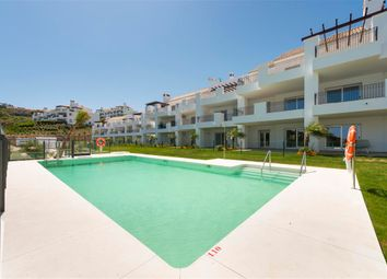 Thumbnail 2 bed apartment for sale in R2931110, Ojén, Málaga, Andalusia, Spain