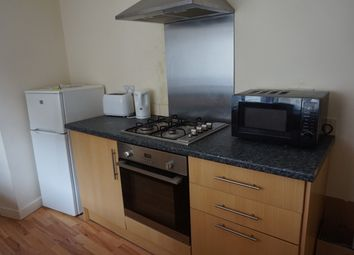 Thumbnail 3 bed flat to rent in East Stainton Street, South Shields
