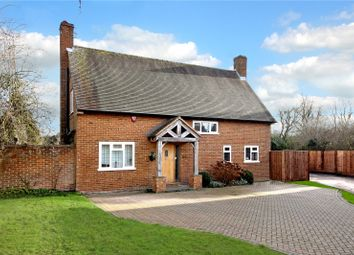 Wattleton Road, Beaconsfield HP9. 3 bed property for sale