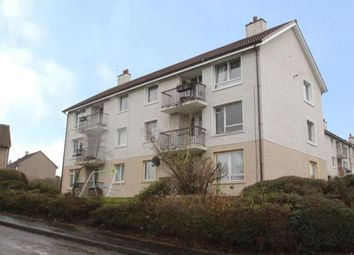 Thumbnail 2 bedroom flat for sale in Carnegie Hill, The Murray, East Kilbride