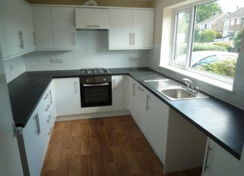 Thumbnail 3 bed semi-detached house to rent in Tye Common Road, Billericay, Essex