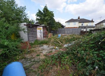Thumbnail Land for sale in George Road, Braintree